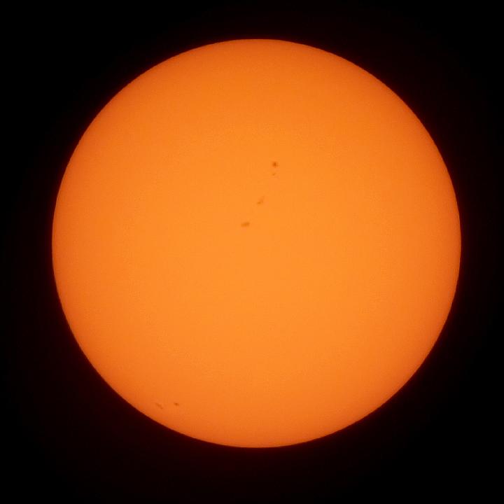 Full_Sun_small.jpg