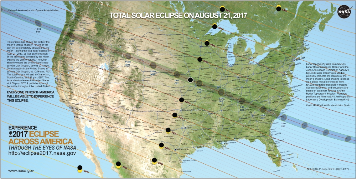 NASA_map_508.jpg