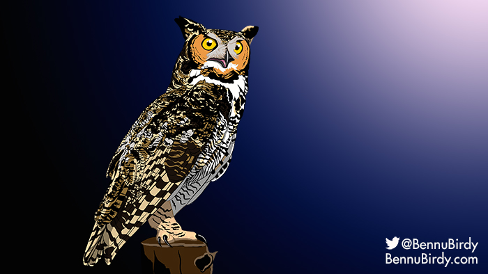 ggreat_horned_owl